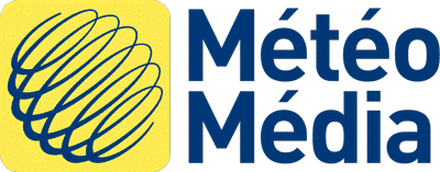 Meteomedia_1dddd